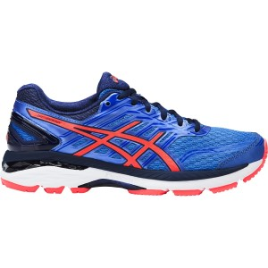 Asics GT-2000 5 (D) - Womens Running Shoes