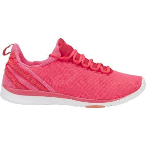Asics Gel Fit Sana 3 - Womens Training Shoes