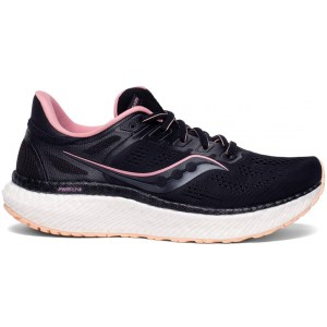 Saucony Hurricane 23 - Womens Running Shoes