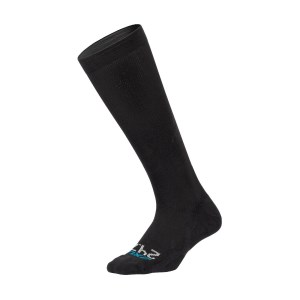 2XU Unisex Compression 24/7 Socks