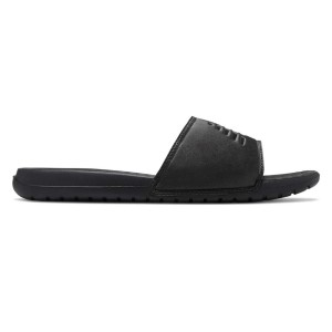 New Balance 130 Recovery Slip On - Unisex Slides