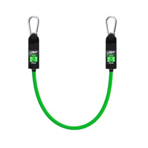 PTP Powertube Elite Mini Medium - 7.5kg Resistance