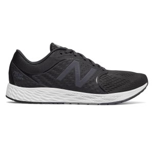 New Balance Fresh Foam Zante V4 - Mens Running Shoes
