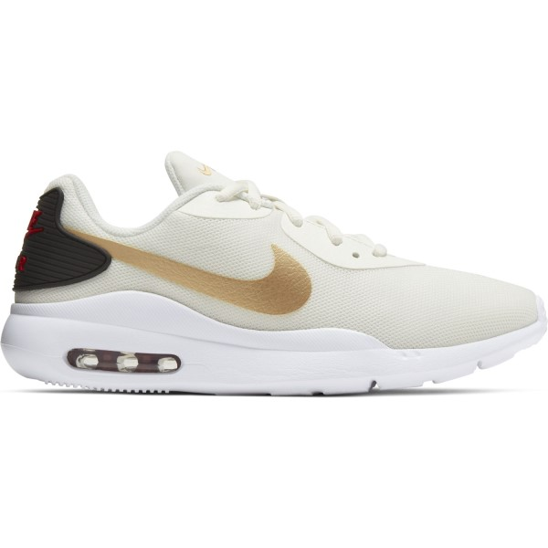 Nike Air Max Oketo Womens Sneakers