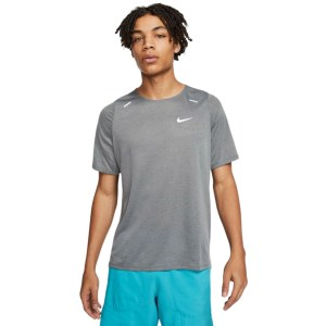 Nike Rise 365 Mens Running T-Shirt