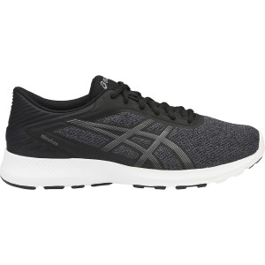 Asics Nitrofuze - Mens Running Shoes