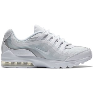 Nike Air Max VG-R - Womens Sneakers