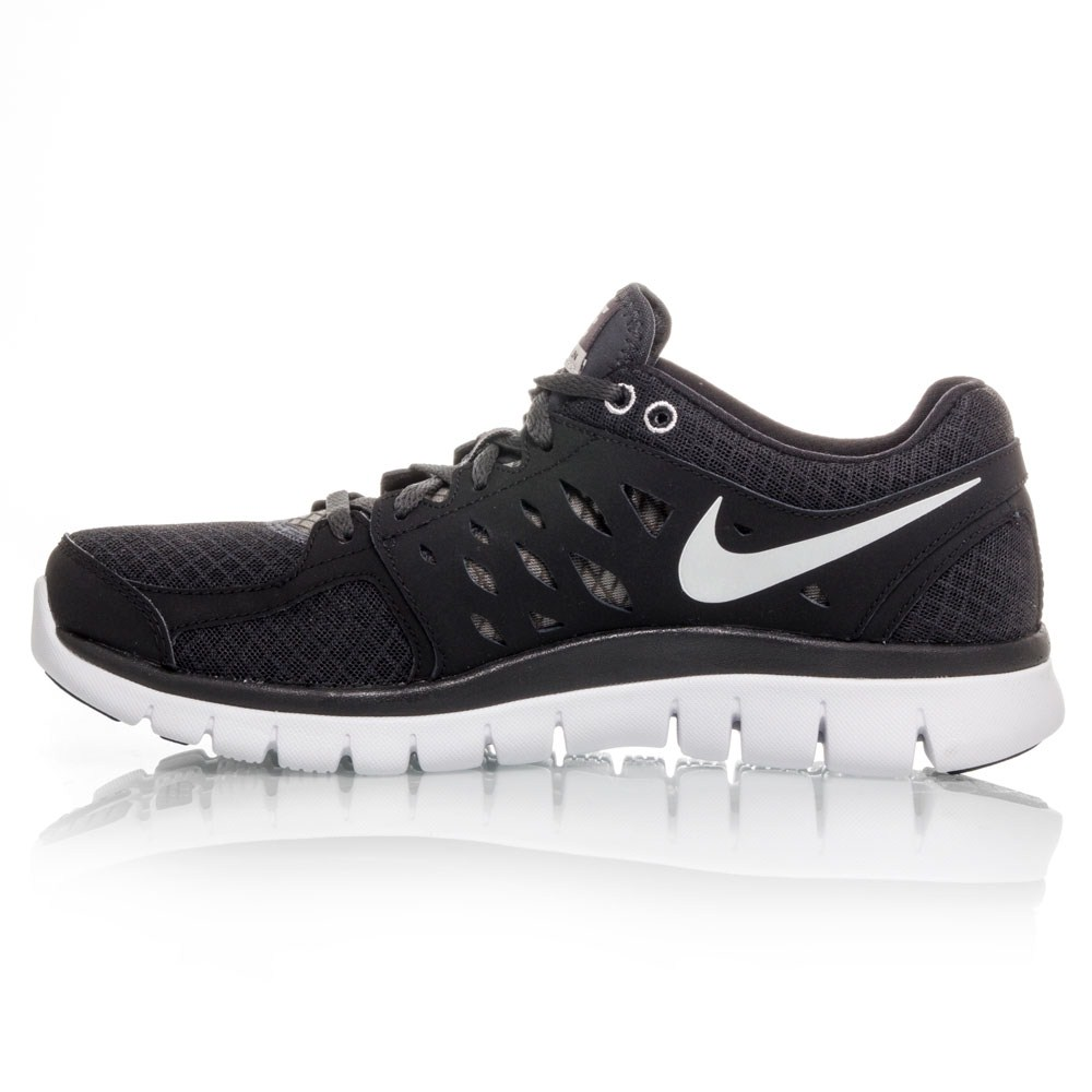 Nike Flex 2013 Run Shoe  025eb8fc2