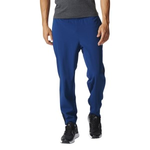 Adidas Climacool Workout Mens Training Pants