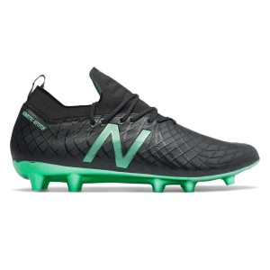New Balance Tekela Pro v1 - Mens Football Boots