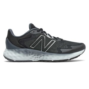 New Balance Fresh Foam Evoz - Mens Running Shoes