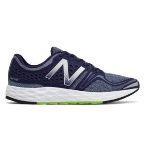 New Balance Fresh Foam Vongo - Mens Running Shoes