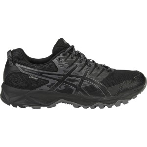 Asics Gel Sonoma 3 G-TX - Mens Trail Running Shoes