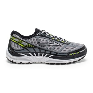 Brooks Dyad 8 - Mens Running Shoes