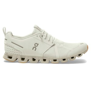 On Cloud Terry - Mens Sneakers