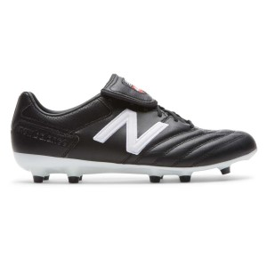 New Balance 442 Pro - Mens Football Boots