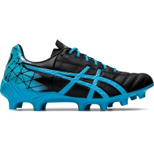 Asics Lethal Tigreor IT FF - Womens Football Boots