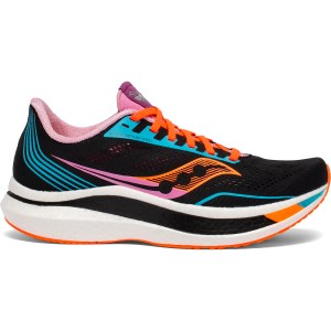 Saucony Endorphin Pro - Womens Road Racing Shoes