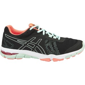 Asics Gel Craze TR 4 - Womens Cross Training Shoes