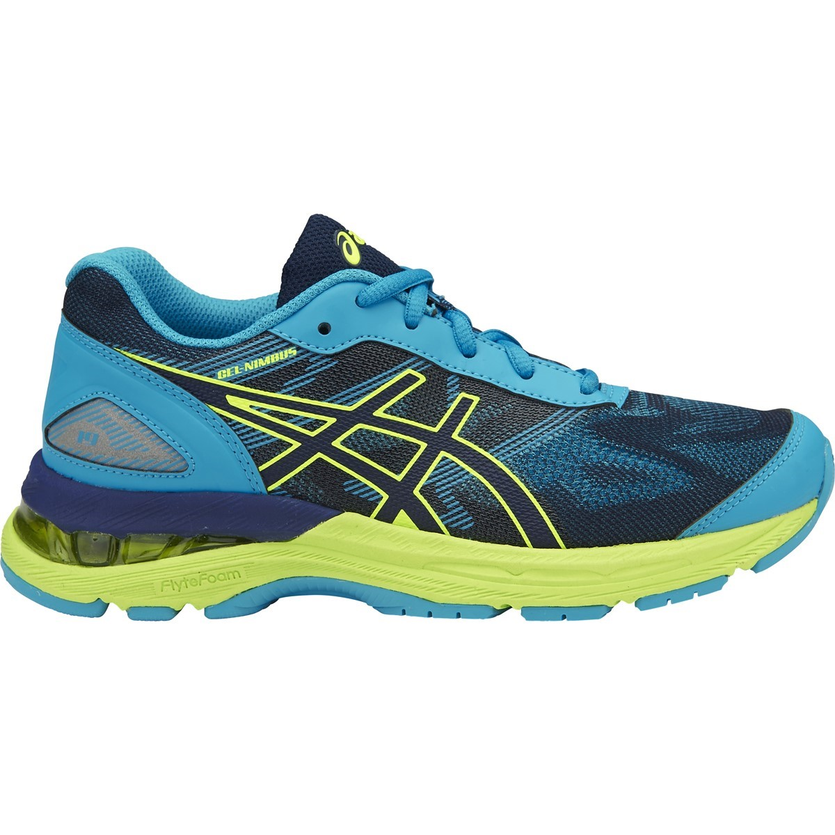 asics shoes price in bangladesh 659354