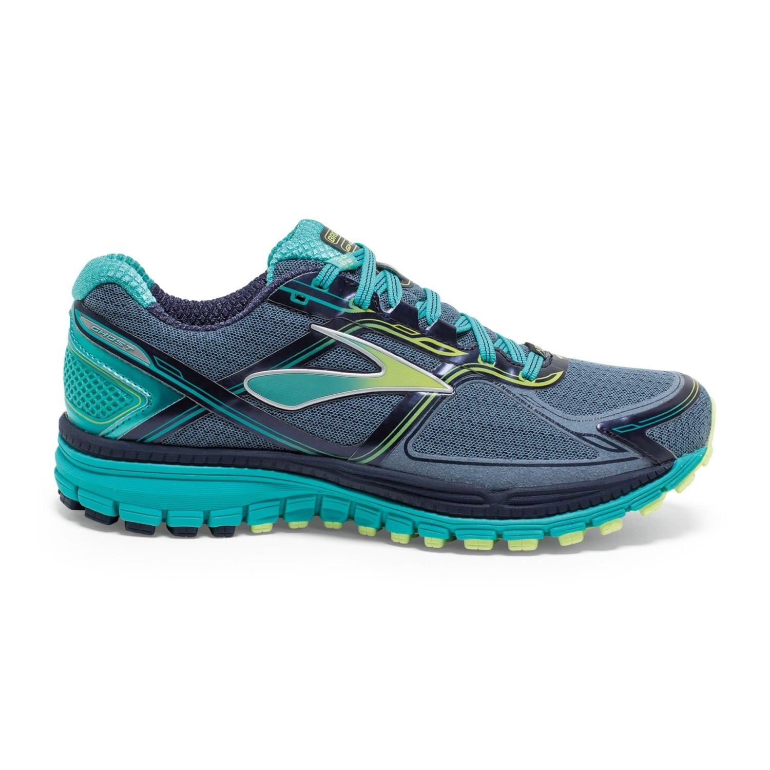 Discount Womens Trail Shoes