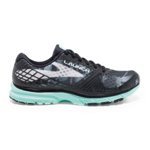 Brooks Launch 3 - Womens Running Shoes
