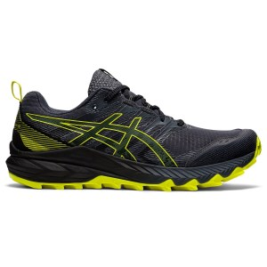 Asics Gel-Trabuco 9 - Mens Trail Running Shoes