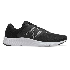 New Balance 413 - Mens Running Shoes