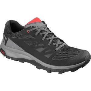 Salomon Outline - Mens Trail Hiking Shoes