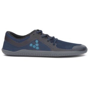 Vivobarefoot Primus Lite Mens Running Shoes