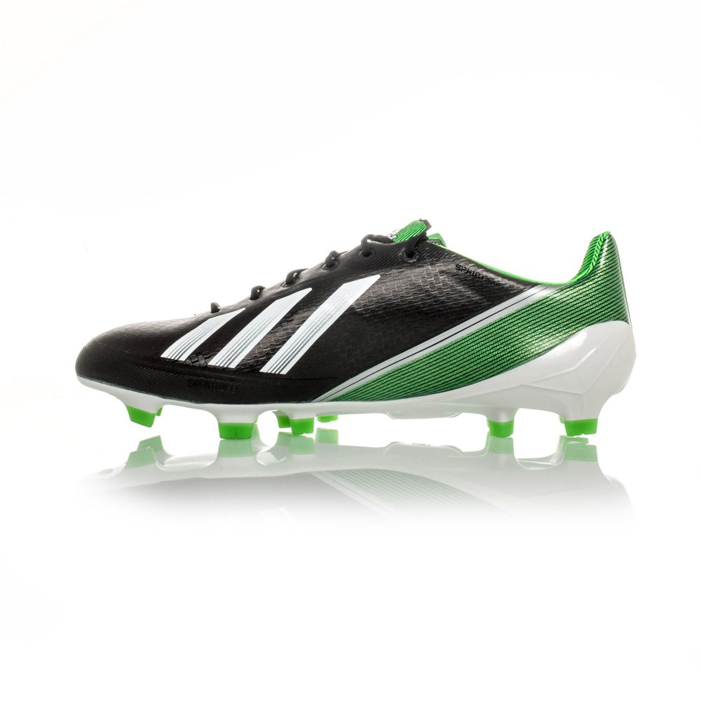 adidas adizero f50 trx fg mens football boots black. Black Bedroom Furniture Sets. Home Design Ideas