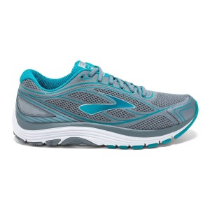 Brooks Dyad 9 - Womens Running Shoes