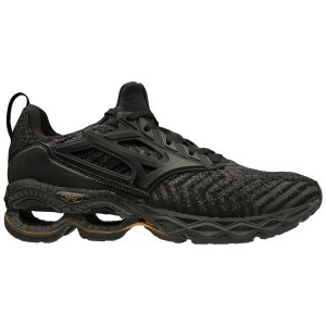 Mizuno Wave Creation Waveknit 2 - Mens Running Shoes