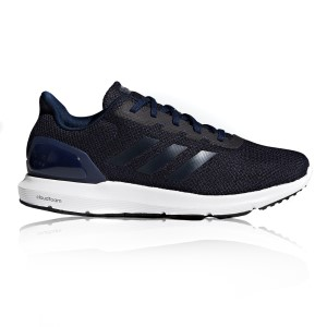 Adidas Cosmic 2 - Mens Running Shoes