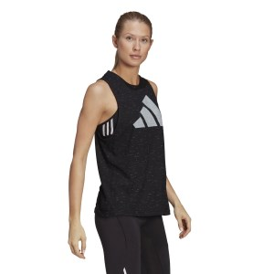 Adidas Sportswear Winners 2.0 Womens Tank Top