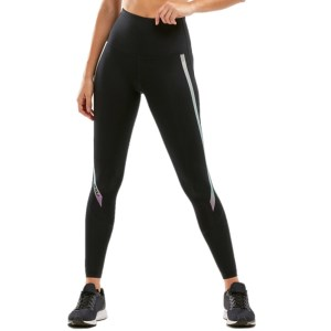 2XU Hi-Rise Womens Compression Tights