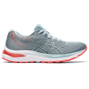 Asics Gel Cumulus 22 - Womens Running Shoes