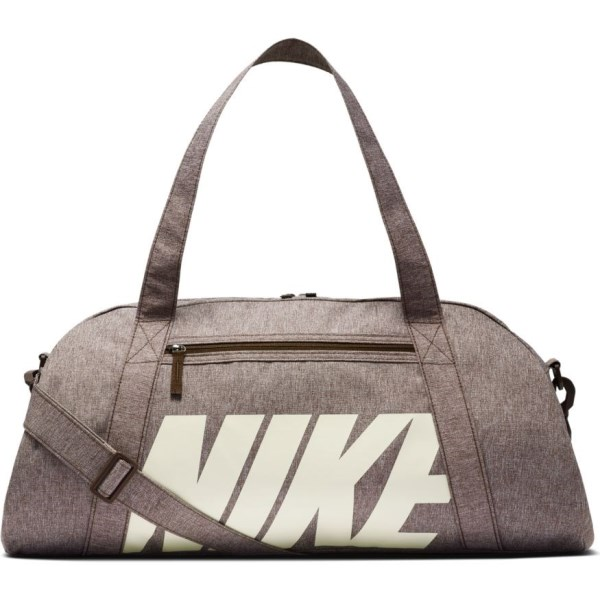 Nike Gym Club Duffel Bag | Beanstalk Single Mums