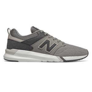 New Balance 009 - Mens Casual Shoes