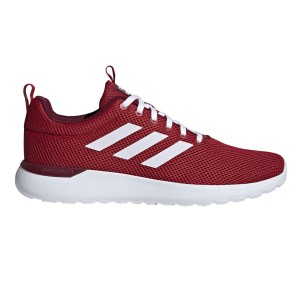 Adidas Lite Racer Clean - Mens Sneakers