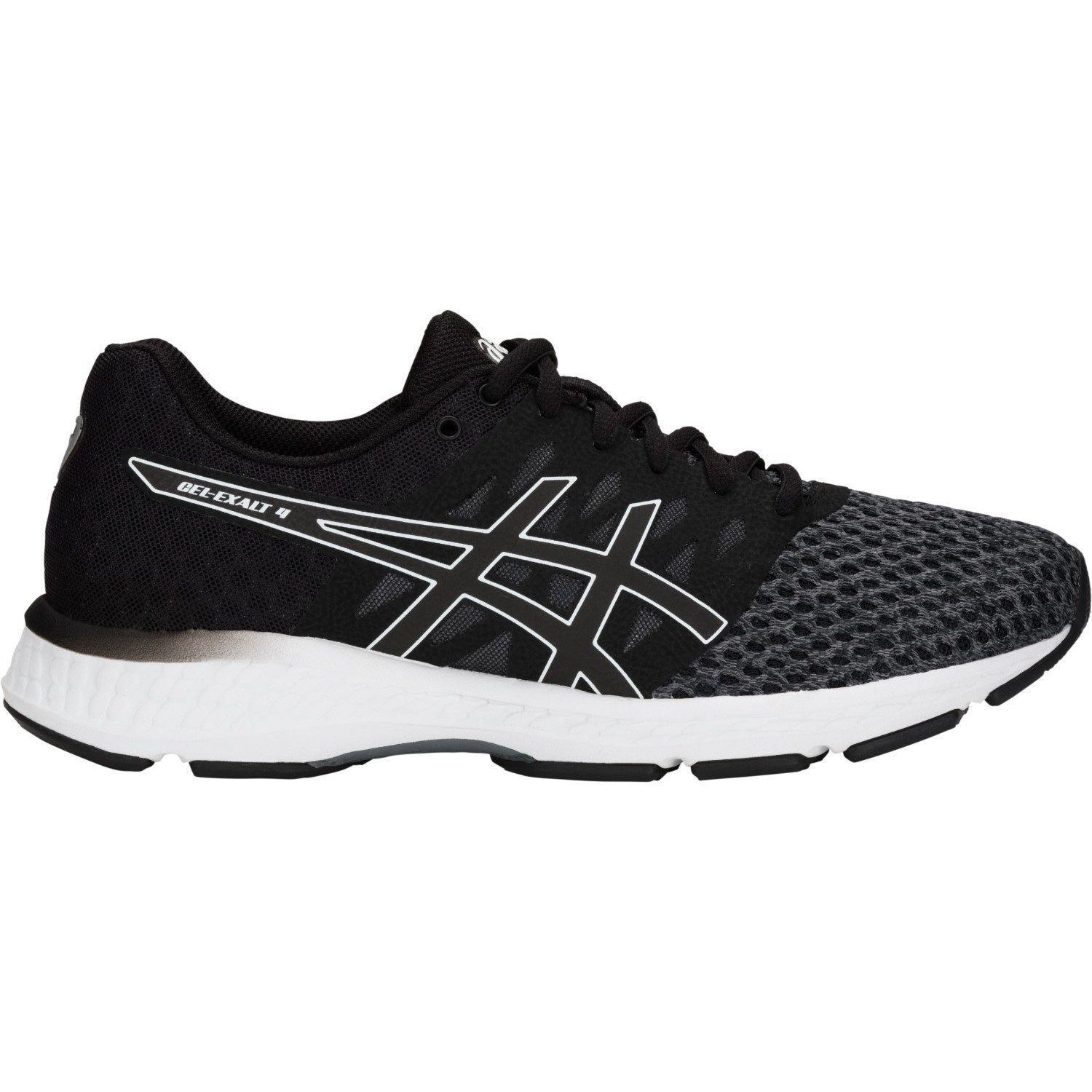 fine craftsmanship new concept pick up Asics Gel Exalt 4 - Womens Running Shoes