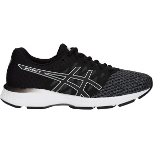 Asics Gel Exalt 4 - Womens Running Shoes