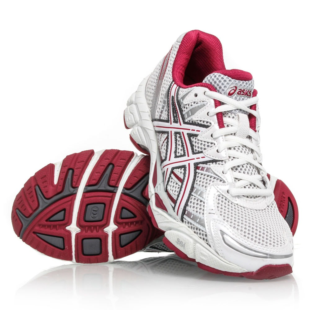 asics gel virage womens clothing