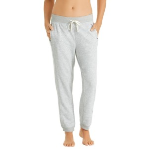 Champion Heritage Jogger Womens 7/8 Track Pants