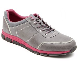 Rockport Rocsports Lite Mudguard - Womens Walking Shoes