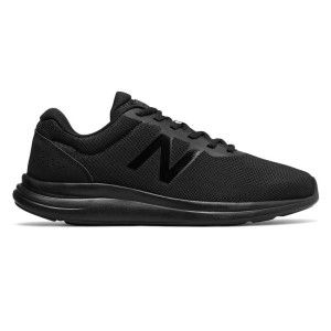 New Balance 430v1 - Mens Running Shoes