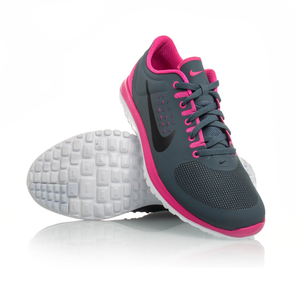 Nike FS Lite Run2 (Wmns!) REV J HD