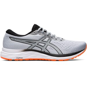Asics Gel Excite 7 - Mens Running Shoes
