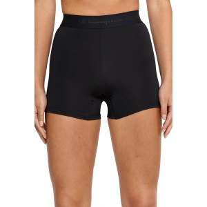 Champion Power Core Womens Training Half Shorts
