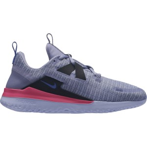 7d7fe0dd5d46 Nike Renew Arena - Womens Running Shoes
